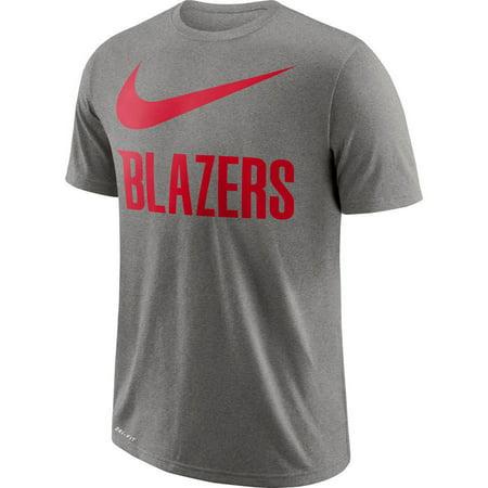 Portland Trail Blazers Nike Men