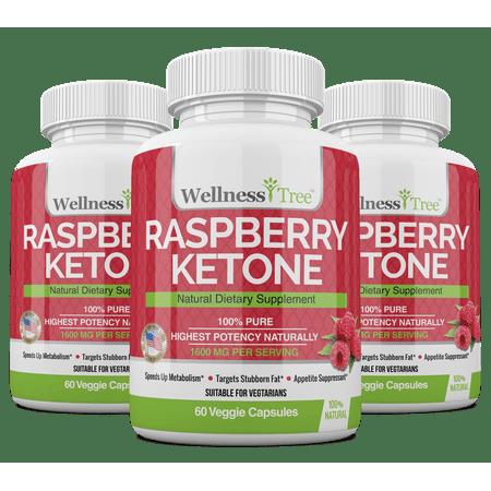 Raspberry Ketones Do Not Put You In Ketosis Shortcut Keto