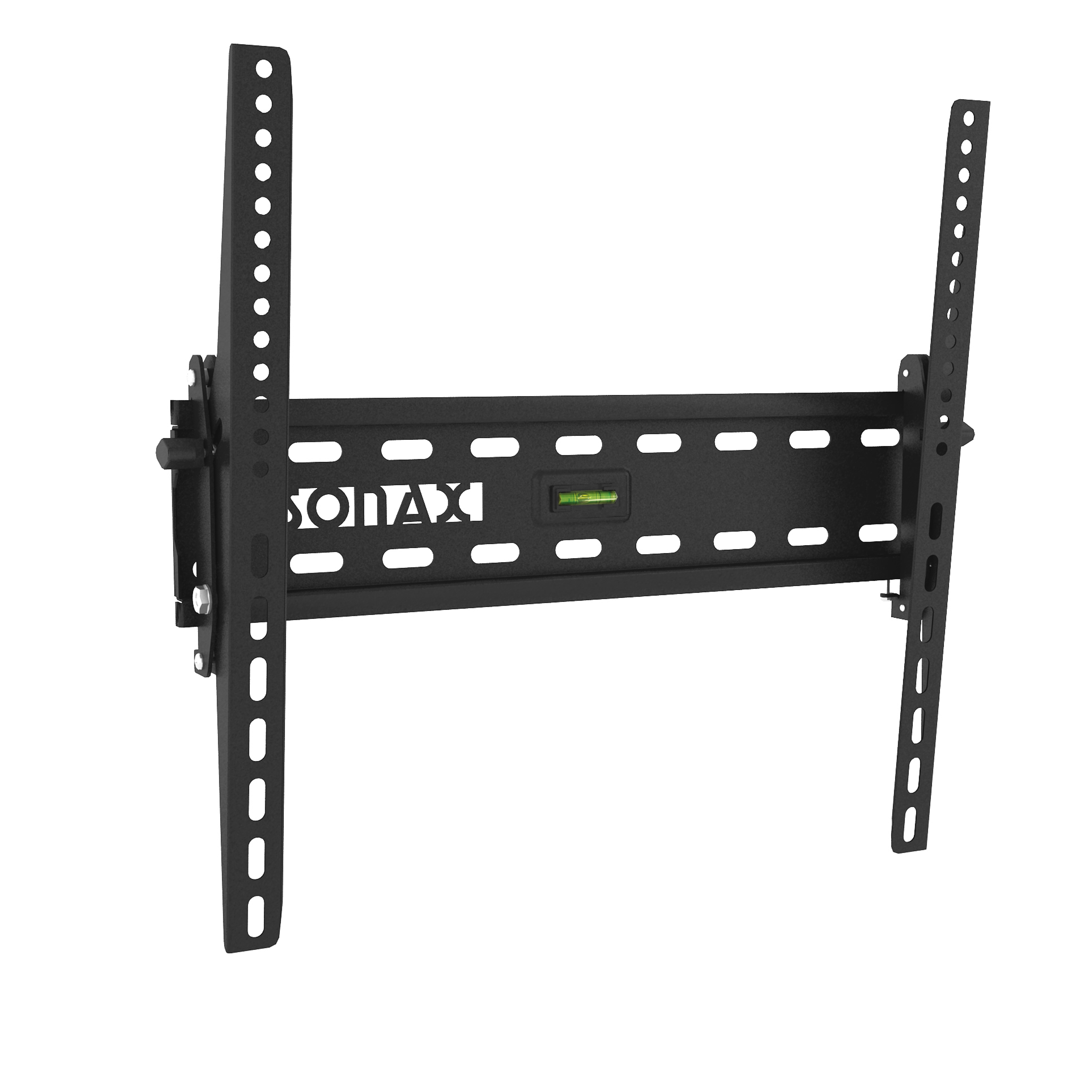 "Sonax Tilting Flat Panel Wall Mount for 32"" - 55"" TVs"
