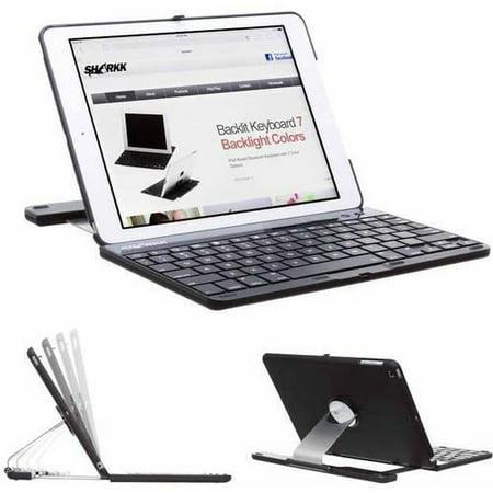 Sharkk Apple Ipad Air All In One Bluetooth Wireless