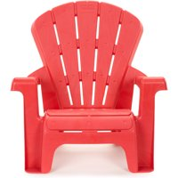 Deals on Little Tikes Garden Chair