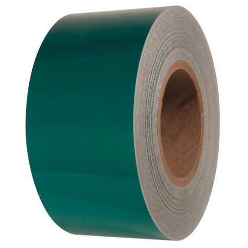 3M PREFERRED CONVERTER 6-50-3437 Marking Tape,Roll,6In W,150 ft. L