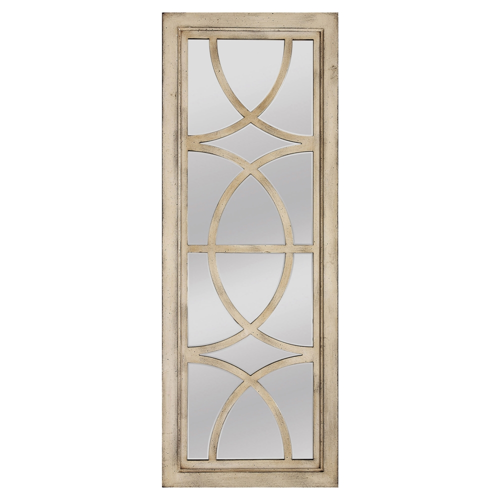 Panel Decorative Mirror  Walmartcom. Glass Door Kitchen Cabinets. How To Build A Kitchen Cabinet. Kitchen Cabinets Cherry Finish. Natural Maple Kitchen Cabinets. Led Lights For Under Kitchen Cabinets. Paint Colors Kitchen Cabinets. Black Kitchen Cabinet Hinges. Samples Of Kitchen Cabinets