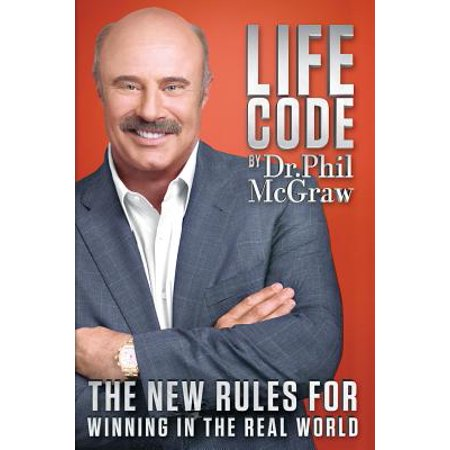Life Code : The New Rules for Winning in the Real World - Time For Me Coupon Code