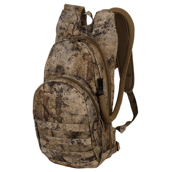 Click here to buy Voodoo MSP-3 Expandable Hydration Pack by Voodoo Tactical.