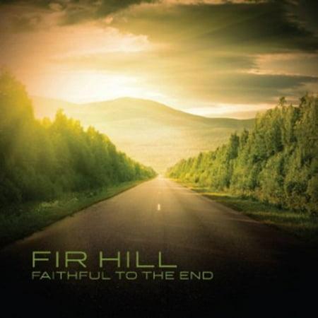 Faithfull End - Faithful to the End