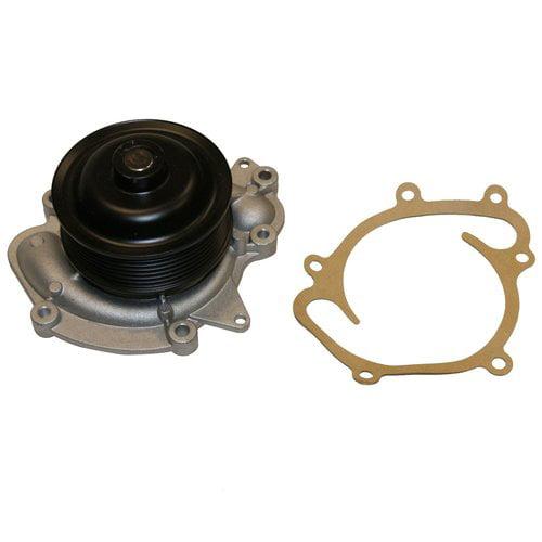 Engine Water Pump GMB 130-3563