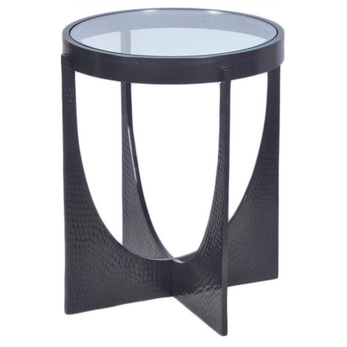 Fashion N You by Horizon Interseas Side Table
