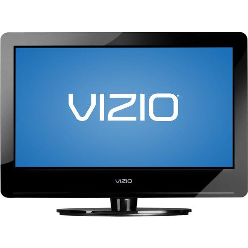 "VIZIO 26"" Class LCD 720p 60Hz HDTV , VA26LHDTV10T"