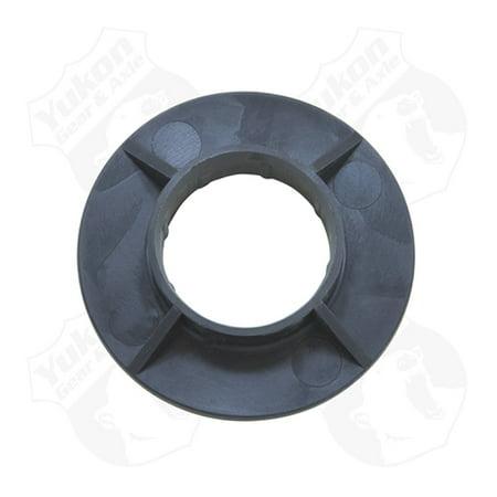 Yukon Gear Inner Axle Dust Shield For Dana 30
