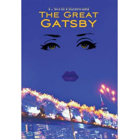 Great Gatsby (Wisehouse Classics Edition)](The Great Gatsby Clothes)