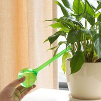Automatic Watering Device Houseplant Plant Pot Bulb Globe Garden House Waterer A