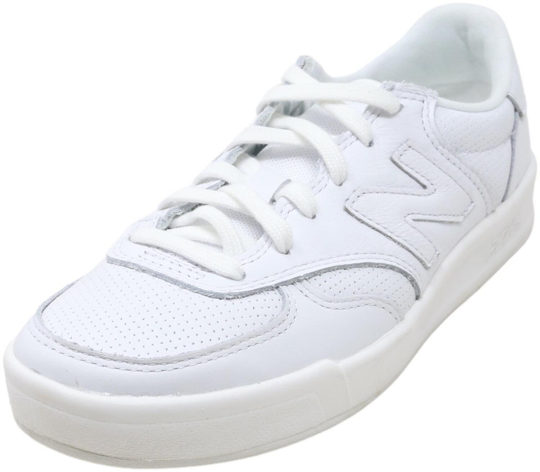 Wrt300 Sb Ankle-High Sneaker - 6.5