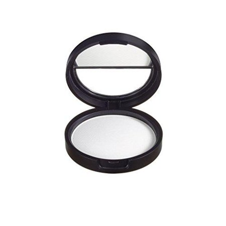 Lansinoh Laboratories Laura Geller Matte Maker Invisible Oil Blotting Powder, 0.37 (Best Oil Blotting Powder)