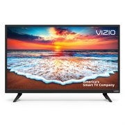 "VIZIO 32"" Class HD (720P) Smart LED TV (D32h-F1) (2018 Model) - Best Reviews Guide"