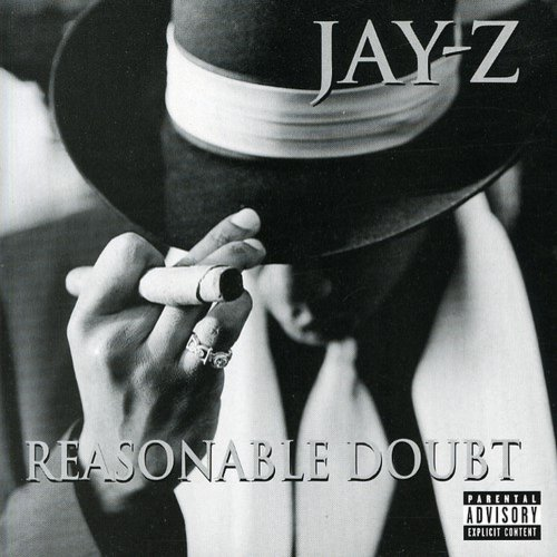 Reasonable Doubt (Explicit)