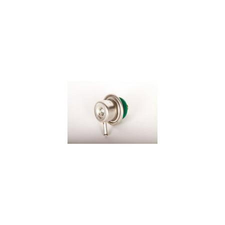 AC Delco 217-1422 Fuel Pressure Regulator, Natural OE Replacement