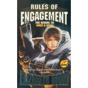 Rules of Engagement - eBook