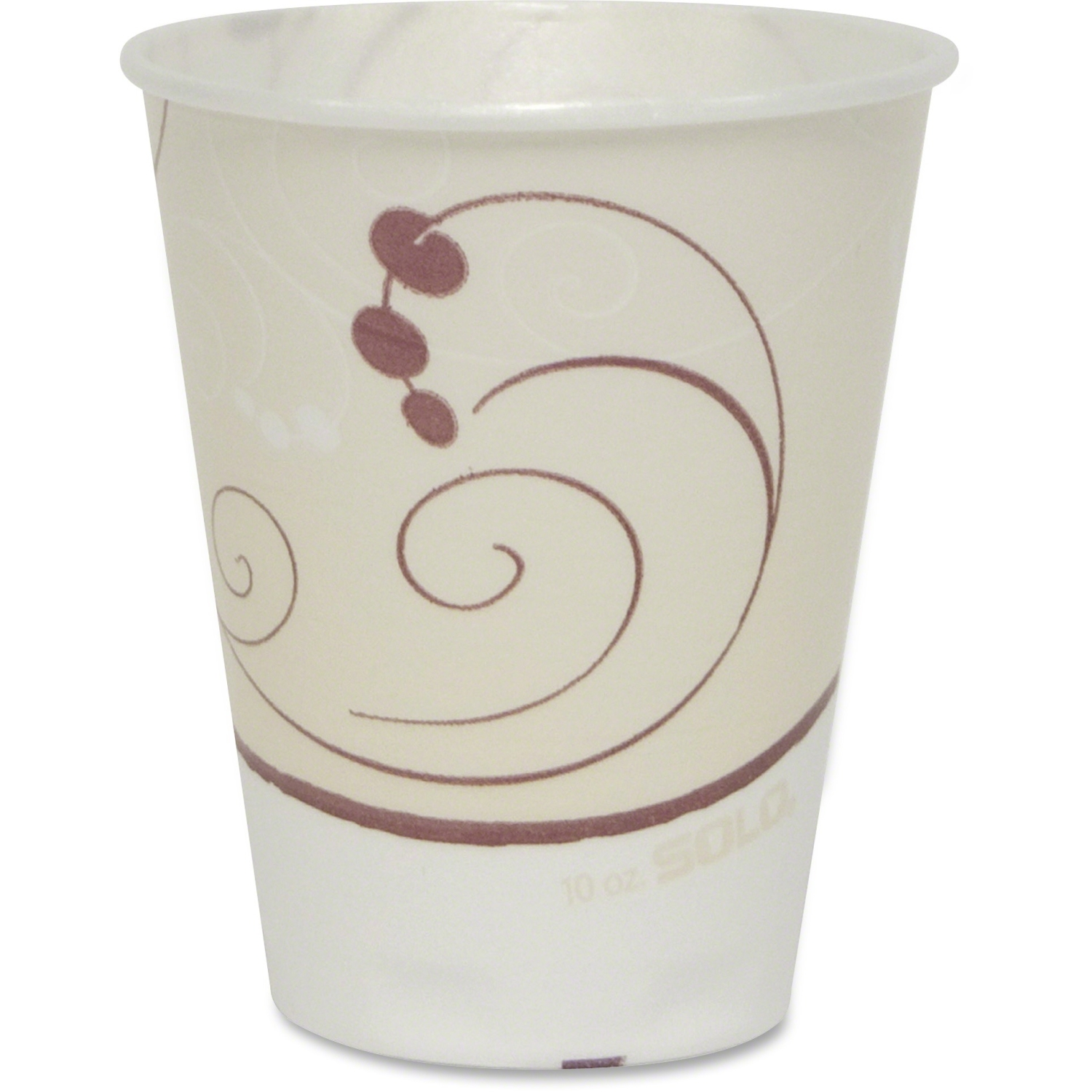 Cozy Touch Hot/Cold Insulated Cups