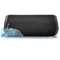 Photive HYDRA II IPX7 Waterproof Wireless Bluetooth Speaker Deals