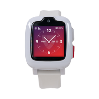 Freedom Guardian Wearable Medical Alert Smartwatch w/ Free Month of Service
