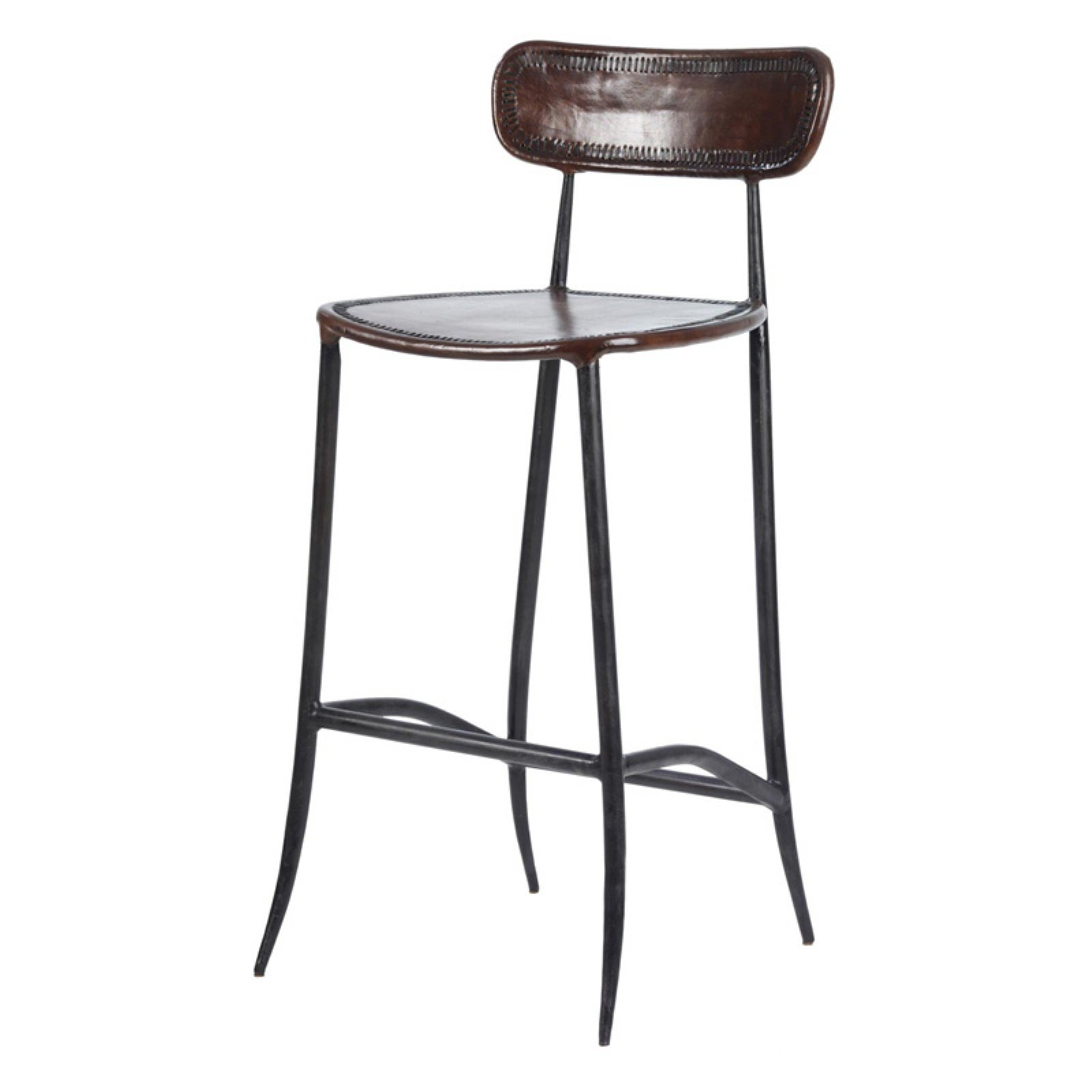 William Sheppee Rocket Counter Stool by William Sheppee