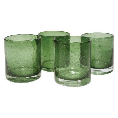 Artland Inc. Iris Sage DOF Glasses - Set of