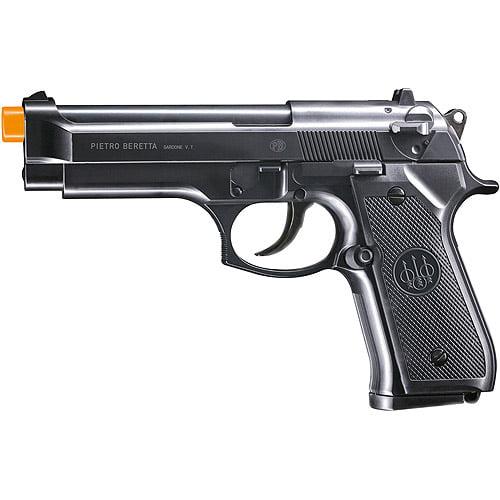Beretta 92 FS 6mm Airsoft Pistol