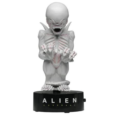 Alien Covenant   Body Knocker    Neomorph