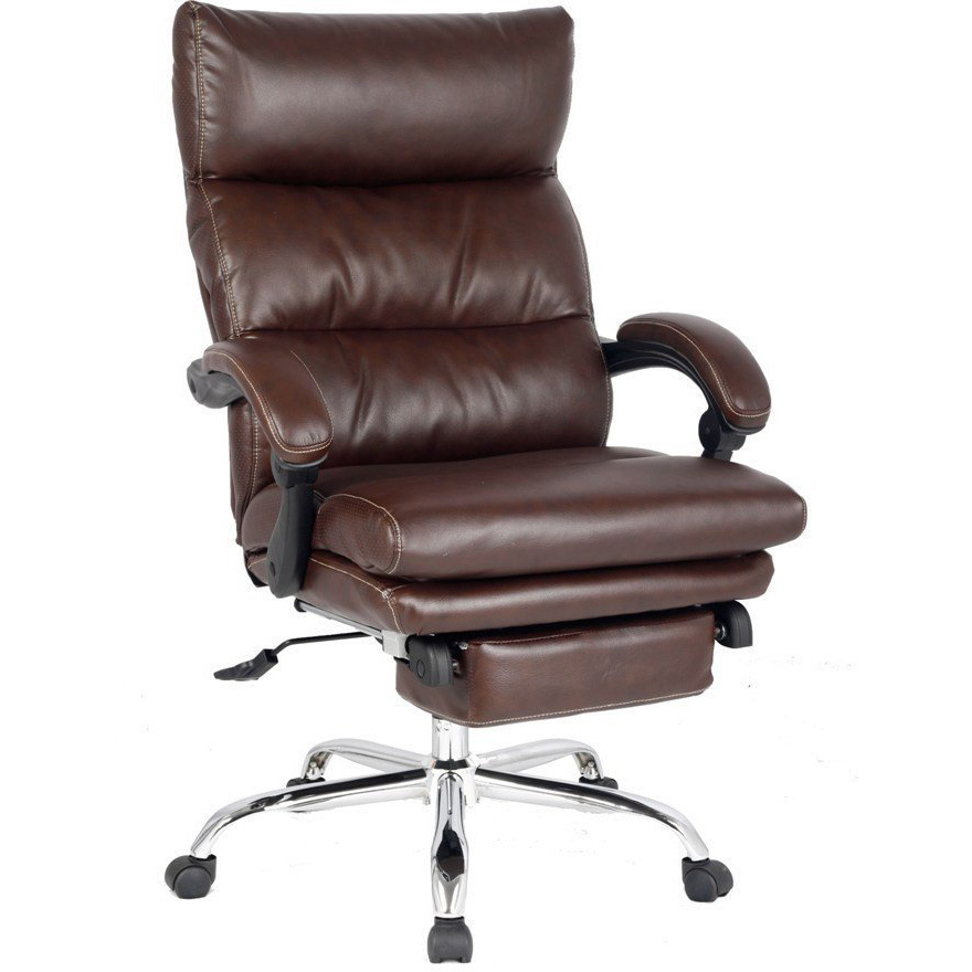 office chairs at walmart. viva office high back ergonomic bonded leather swivel recliner office chair walmartcom chairs at walmart