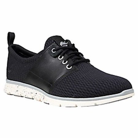 Timberland Women's Killington Oxford Blackout Style#A15QM, TB0A15QM001