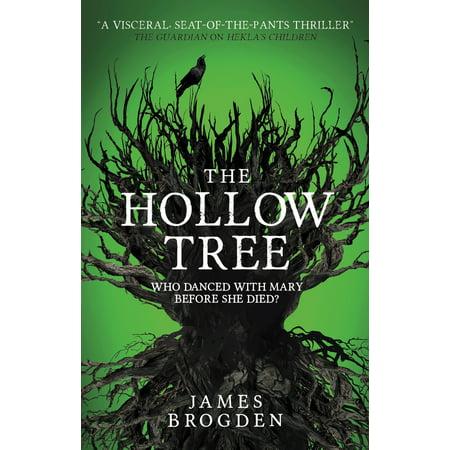 The Hollow Tree - Hollow Tree