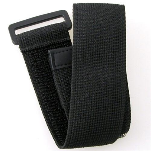 Insten Armband For Apple iPhone 4 / 4S / 3G / 3GS...