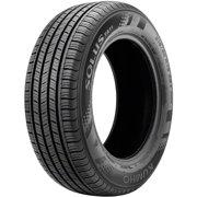 Kumho Solus TA11 235/75R15 105 T Tire