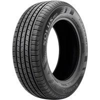 Kumho Solus TA11 195/65R15 91 T Tire