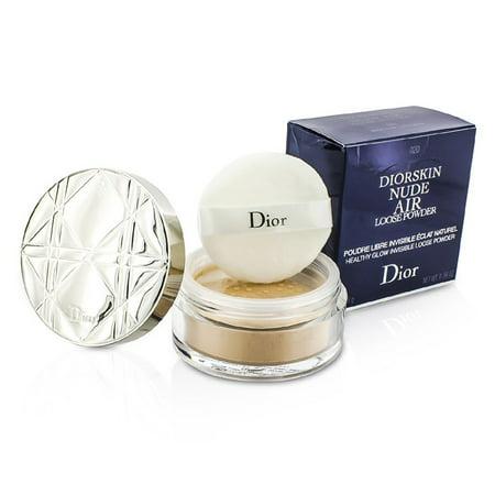 Dior Christian Dior Diorskin Nude Air Healthy Glow