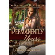 Permanently Yours - eBook