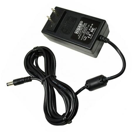 Yamaha Psr Gx  Keyboard Power Supply