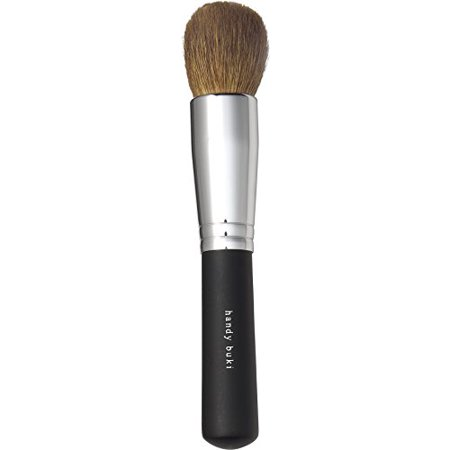 bareMinerals Handy Buki Brush (Buki Brush)