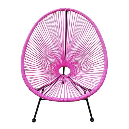 Acapulco Chair - Reproduction - image 10 of 23