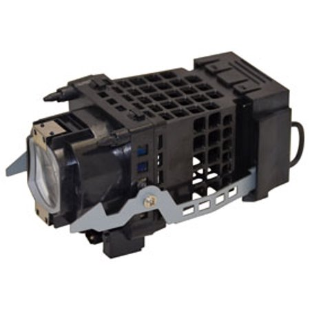 Replacement for SONY KDF-50E2000 LAMP and HOUSING ()