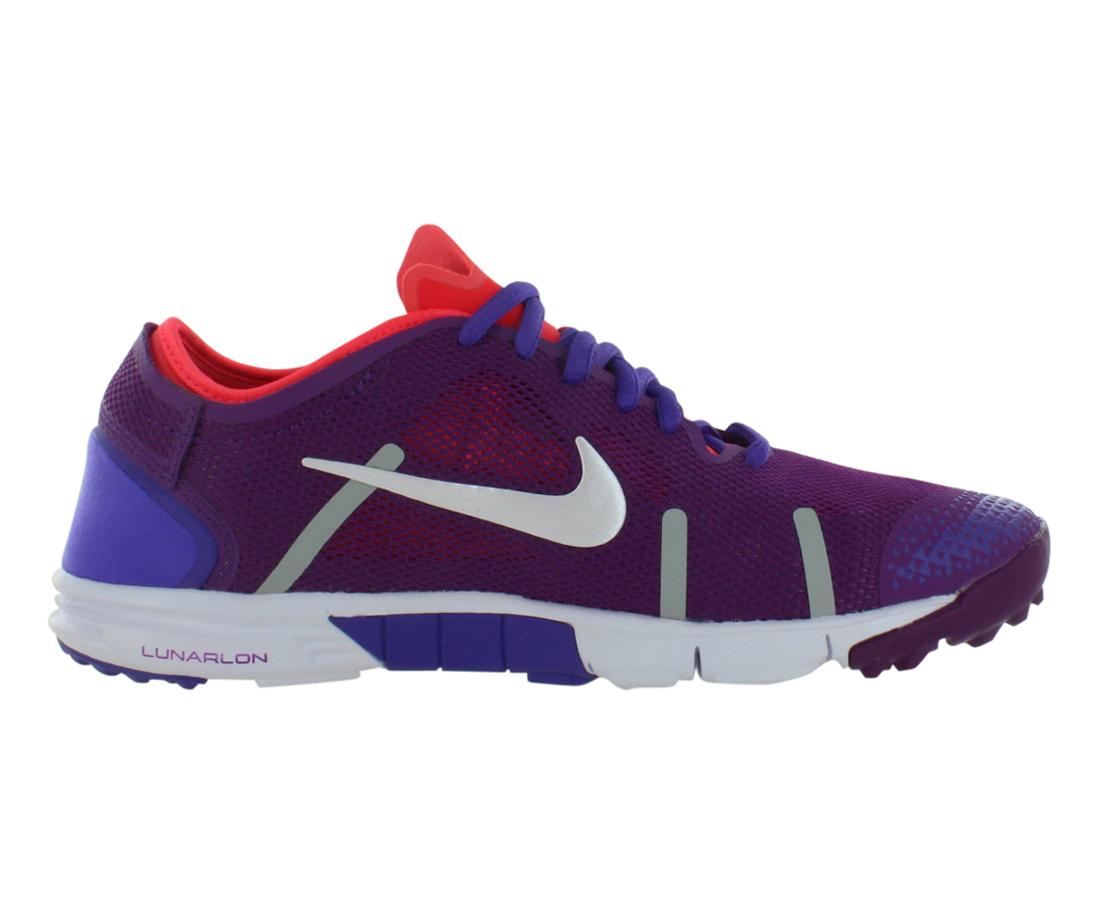 Nike Lunar Element Fitness Women's Shoes
