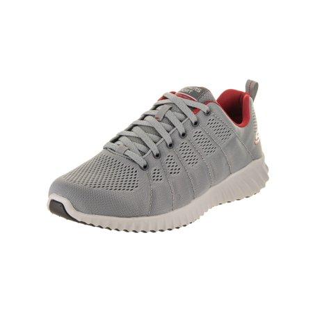 Skechers Men's Skech-Ascent - Sherrod Casual Shoe
