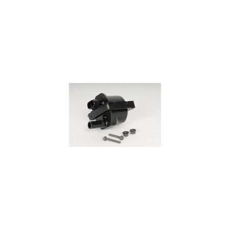 E-core Super Coils (AC Delco D577 Ignition Coil, E-core Design OE)