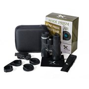Best Birding Binoculars 8x42s - XGAZER OPTICS 8X42 HD Professional Binoculars- High Power Review