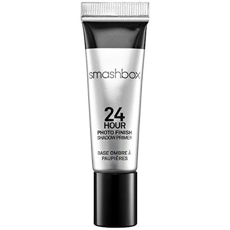 Smashbox 24 Hour Photo Finish Shadow Primer 0.41 oz/ 12.ml