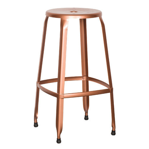 OSP Designs Newark 30'' Bar Stool (Set of 2)
