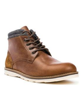 Men's Crevo Geoff Ankle Boot