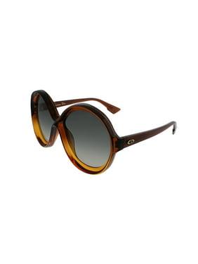 f7bb5fee28d Product Image Dior DiorBianca 12J Women s Round Sunglasses