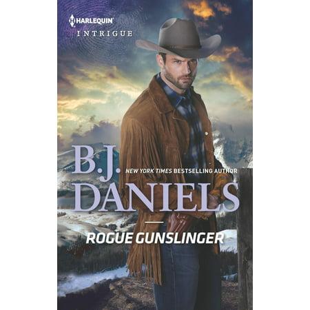 Rogue Gunslinger](Gunslinger Outfit)
